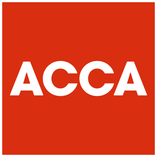 2000px-ACCA_logo.svg