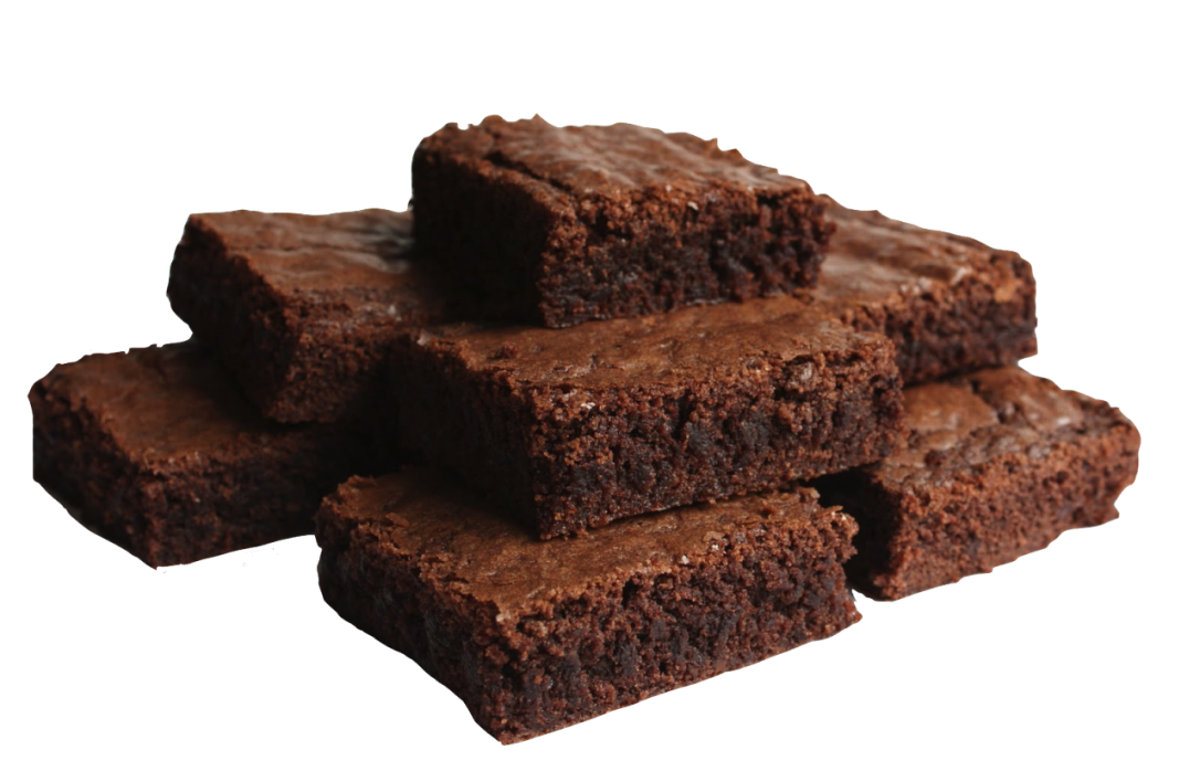 kisspng-chocolate-brownie-cream-chocolate-chip-cookie-food-brownie-5ace2d42dd21a9.6596173815234614429058.png